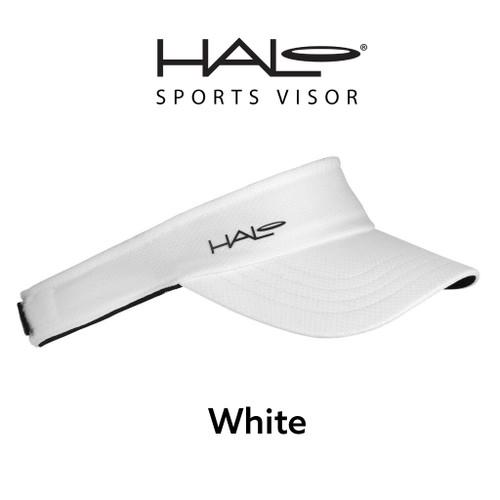 Halo Sports Visor