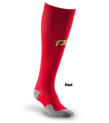 Compression Socks - Marathon I