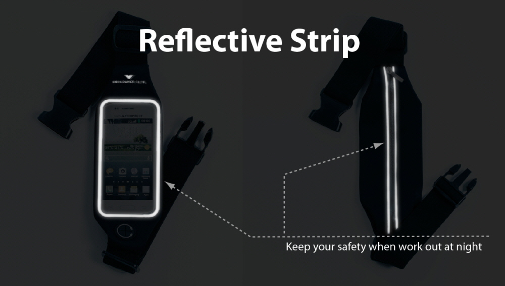 sports-belt-reflector.jpg