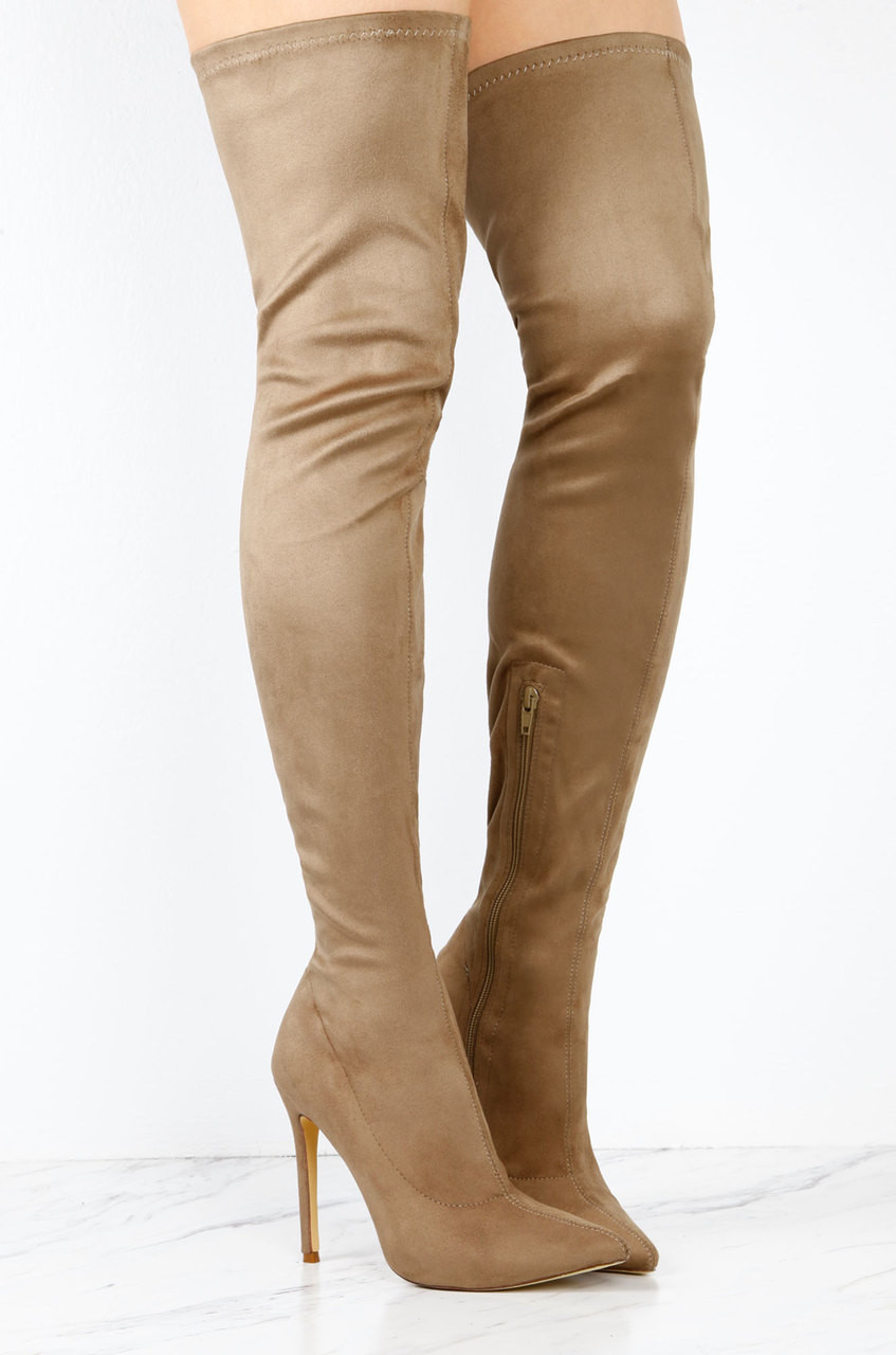 discount 2014 outlet order Sultry Touch - Taupe sale pre order discount high quality 2014 new online HNbQJGS