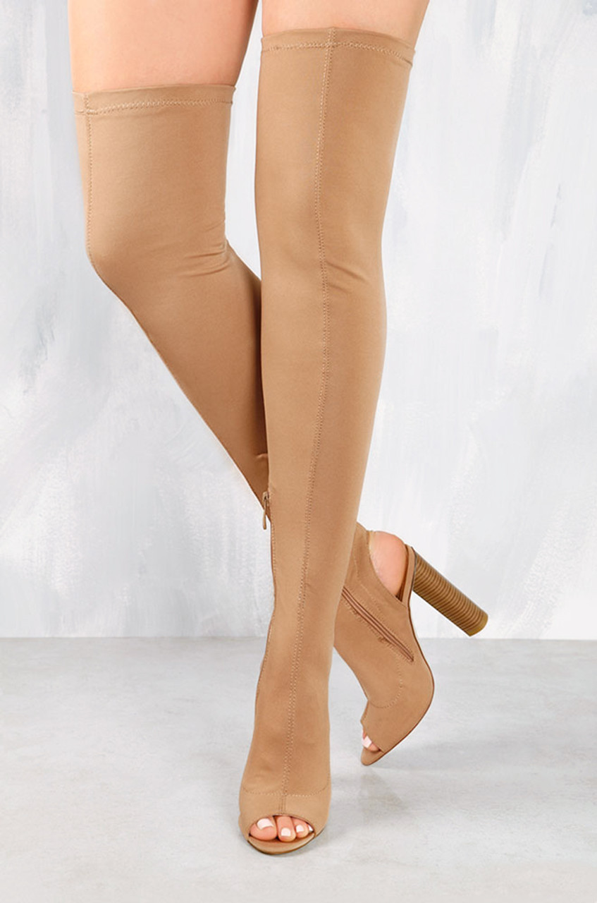 wide range of sale online Top Confidence - Nude outlet 2015 new KFz5xYp7IA