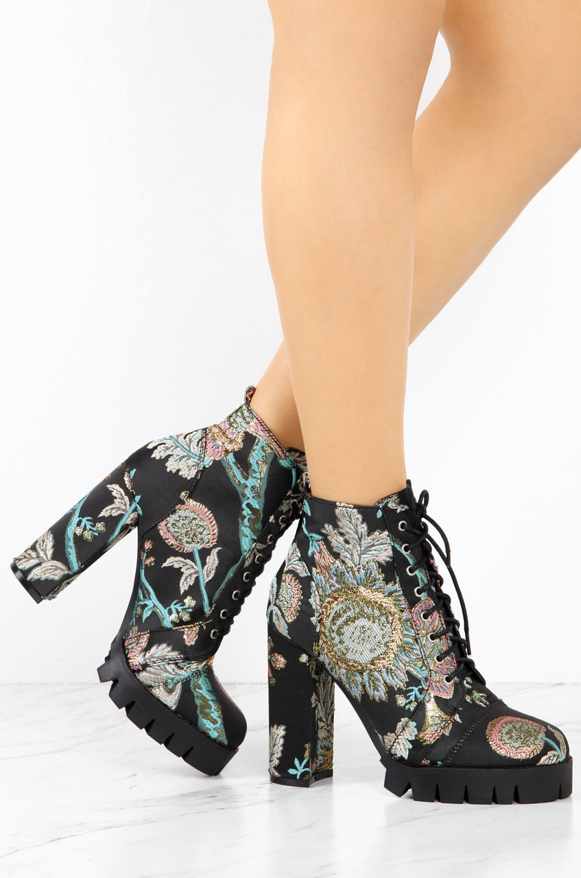 outlet fast delivery visa payment cheap price Call Of Bootie - Multi discount nicekicks cheap sale 2014 new VQr1472k