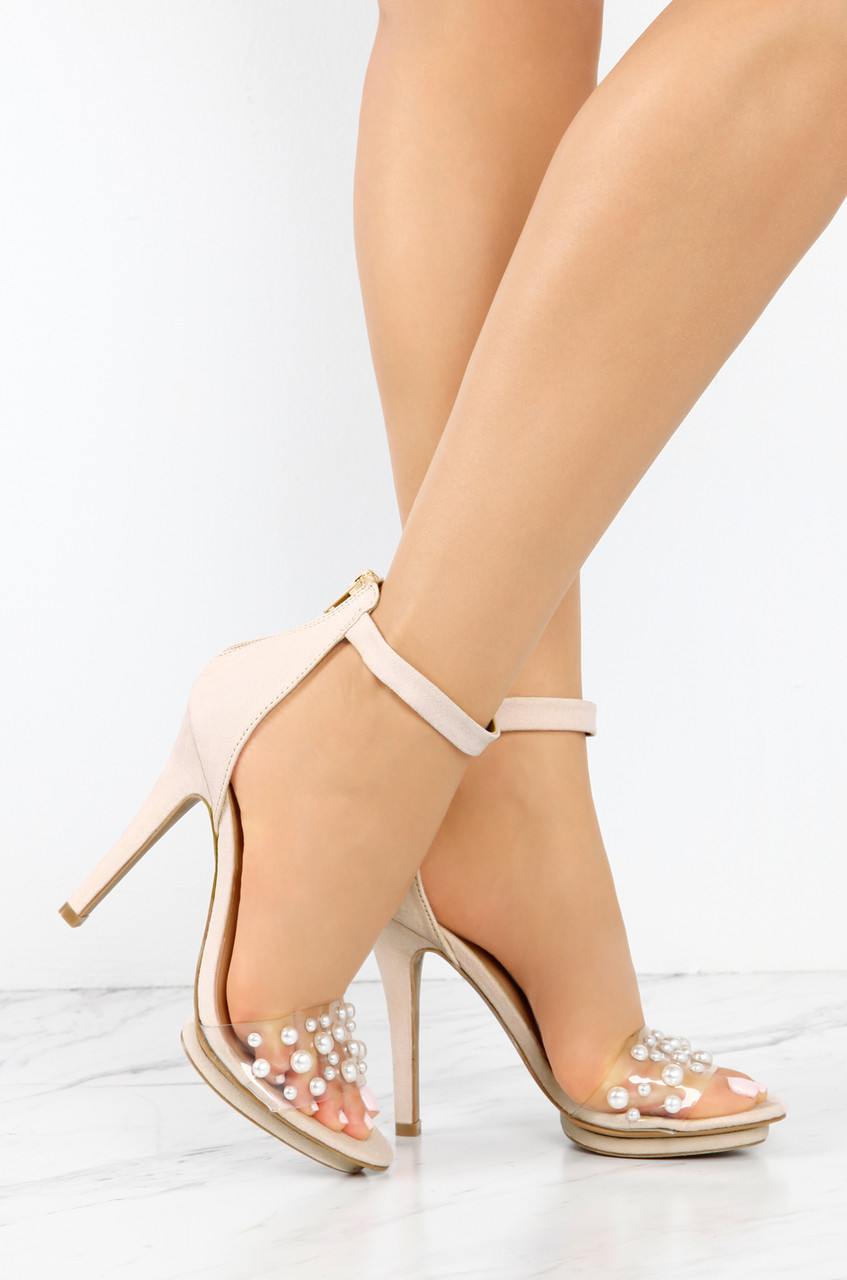 shopping online cheap price free shipping fake Best Foot Forward - Nude latest cheap online outlet 2015 100% authentic for sale H9EvFp5vk