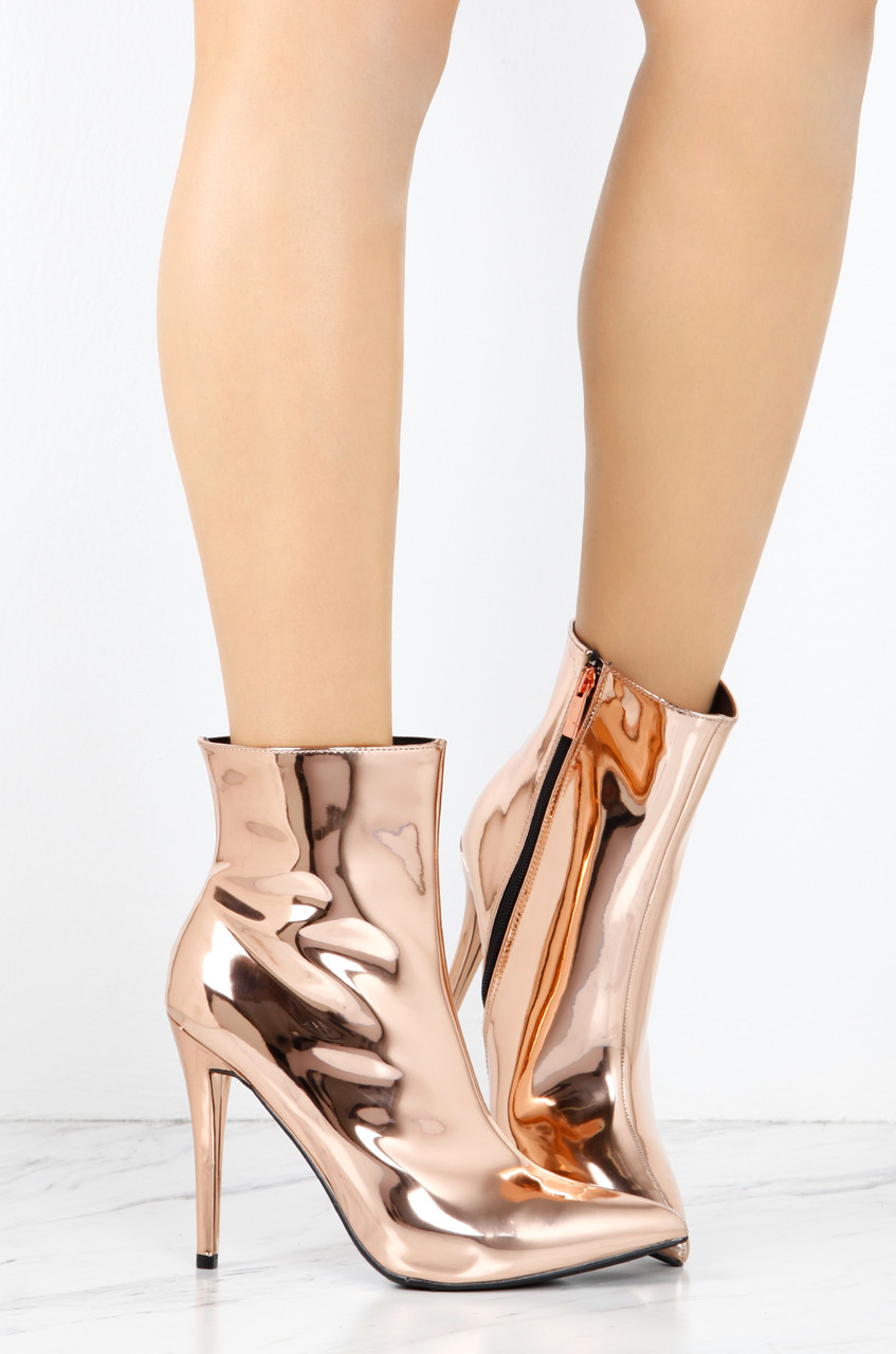official site online Chromeo - Rose Gold Chrome prices sale online 3hAncHw