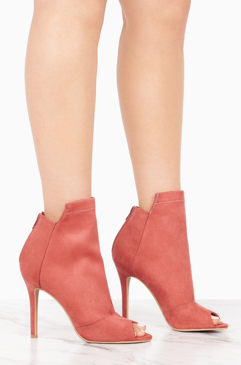 where can i order outlet cheap online Instinctive - Mauve the cheapest cheap price discount very cheap high quality cheap price zvgN5