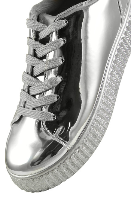 low cost Out Shinning - Silver buy cheap footlocker pictures clearance brand new unisex Rr9DOgQT0