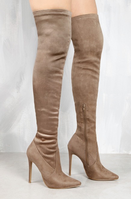Work All Angles - Taupe ebay cheap online free shipping 2014 clearance enjoy exclusive sale online sale exclusive WwCAcy8k