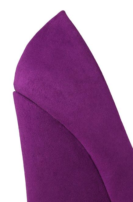 Major Envy - Purple