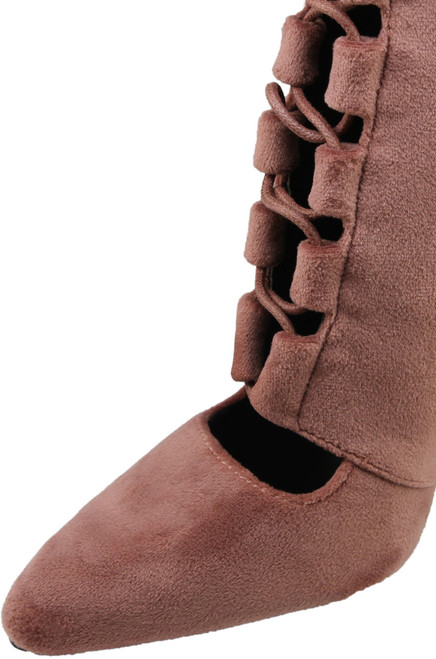 Over The Edge - Blush outlet extremely amazing price sale online buy cheap latest collections BRXYsDAwm