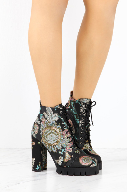 Call Of Bootie - Multi clearance genuine clearance for nice comfortable sale online guLGGkjSK9