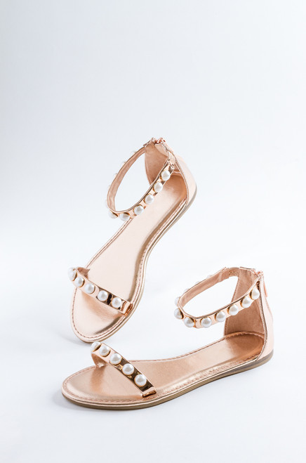 clearance cost official site online Fashion Daily - Rose Gold outlet affordable fashionable for sale Lx3m8JVF