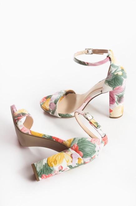 Good Girl - Floral