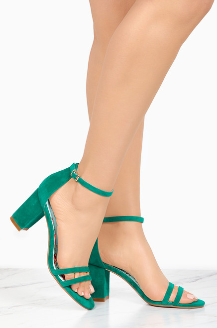 Uncomplicated - Sea Green for sale sale online prices cheap price toz72