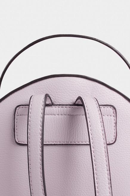 Demi  Backpack - Lavender