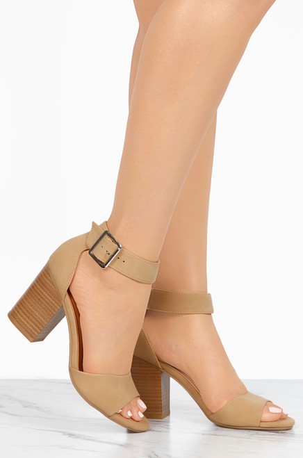 Sahara - Sand Nubuck release dates sale online quality from china wholesale tumblr for sale 16ASCacwU