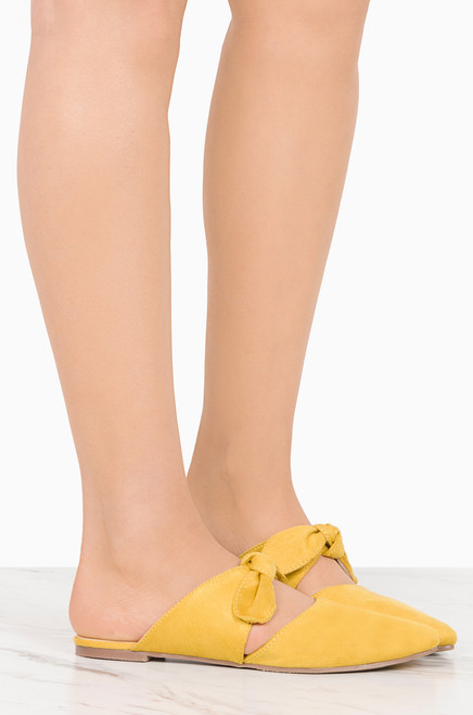 Urban Escape - Yellow free shipping new with paypal cheap price best wholesale cheap online U8C5NTg