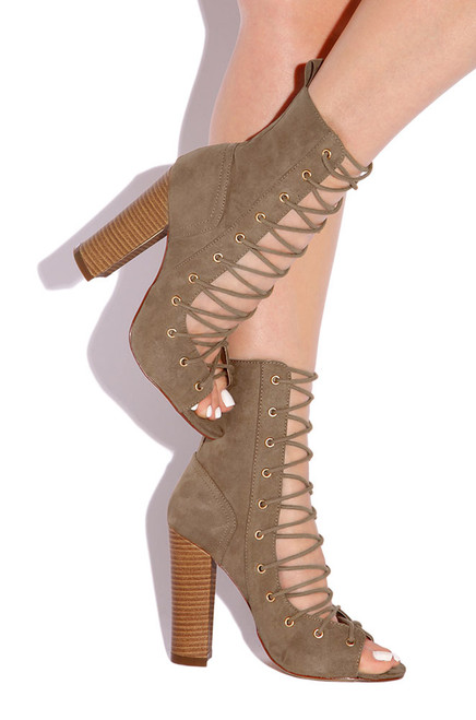 buy cheap real Style Rendezvous - Tan free shipping find great TJmQKaZq
