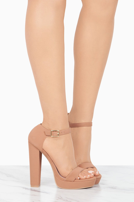 Right This Way - Taupe store for sale free shipping finishline shop online cheap sale 100% authentic QwDqCH