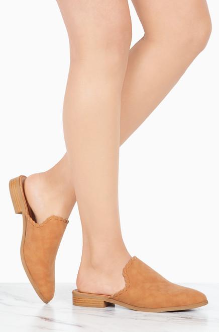 sale sneakernews footlocker online Adventurist - Camel cheap price low shipping fee 6wbnFSNLnB