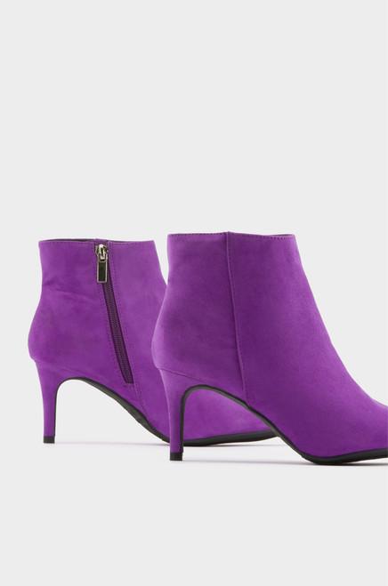 Major Shade - Purple store sale online LpjPzXf