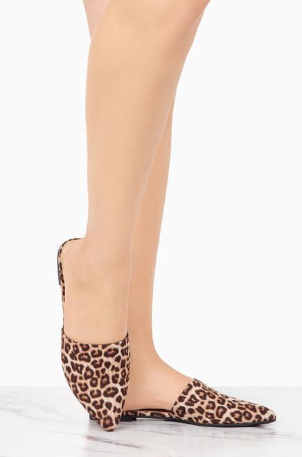 Escada - Leopard