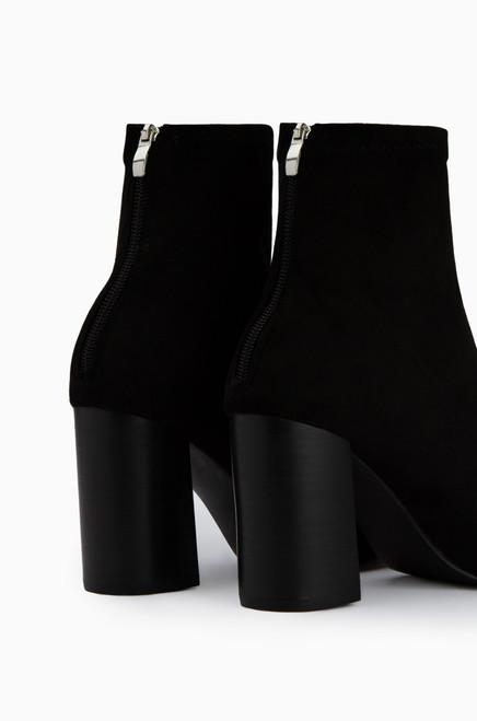 Sedona - Black