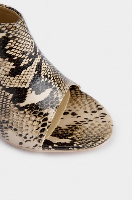 Ecstasy - Snake PU