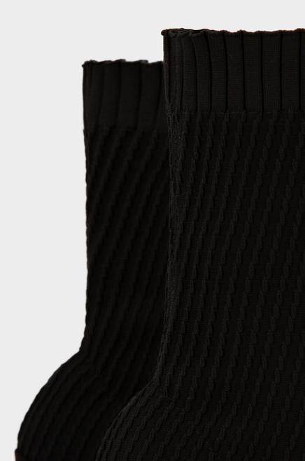 Shadowed - Black