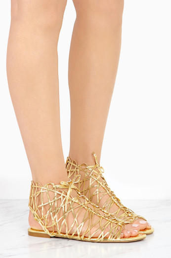 61432168e00 Mimi Feather Block Heels In Nude Faux Suede