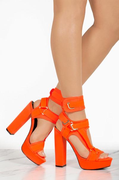 High Heels | Heels | Heels Online | Lola Shoetique