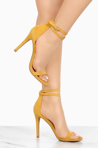 6cef52de3da Shoes - Page 9 - Lola Shoetique