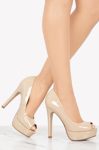 too-proud---nude-patent by lola-shoetique