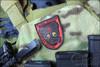 Kuma Korps - Zombie Defense - Morale Patch - Color