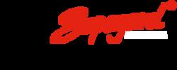 Supagard Ltd
