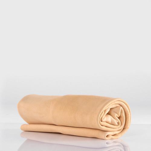 Chamois Leather