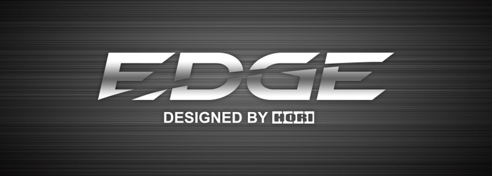 EDGE 201 Mechanical Gaming Keyboard