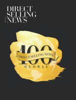 Direct Selling News - June 2017