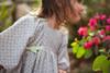 BROOKLYN DRESS PDF Sewing Pattern & Tutorial