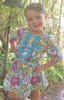 COLLETTE DRESS PDF Sewing Pattern & Tutorial
