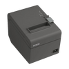 Epson TM-T20II Ethernet Thermal Printer