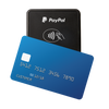 PayPal Chip and Tap Reader