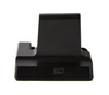 Charging Stand for PayPal Chip and Tap Reader
