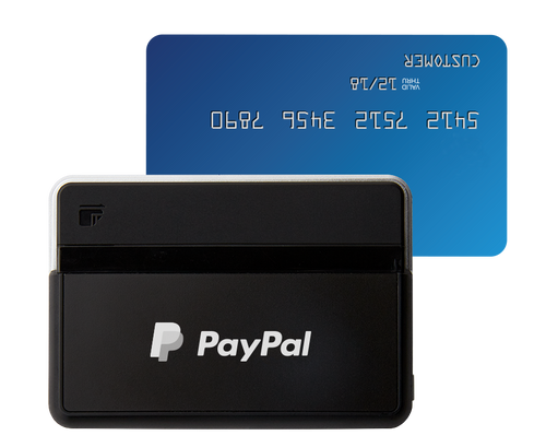 Paypal chip and swipe reader paypal here us paypal chip and swipe reader reheart Choice Image