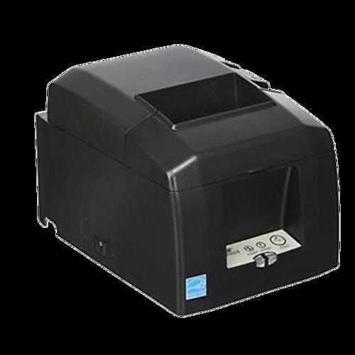 Star Micronics TSP654IIBI Bluetooth Printer