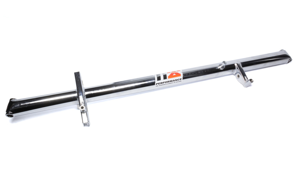 "TIP2002 2-1/2"" Front Axle Chrome"