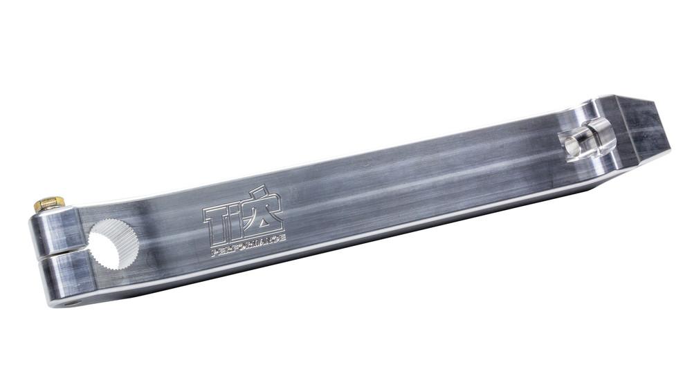 TIP2322 Right Rear Torsion Arm