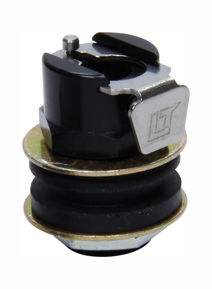 TIP4400 Wheel Disconnect Aluminum
