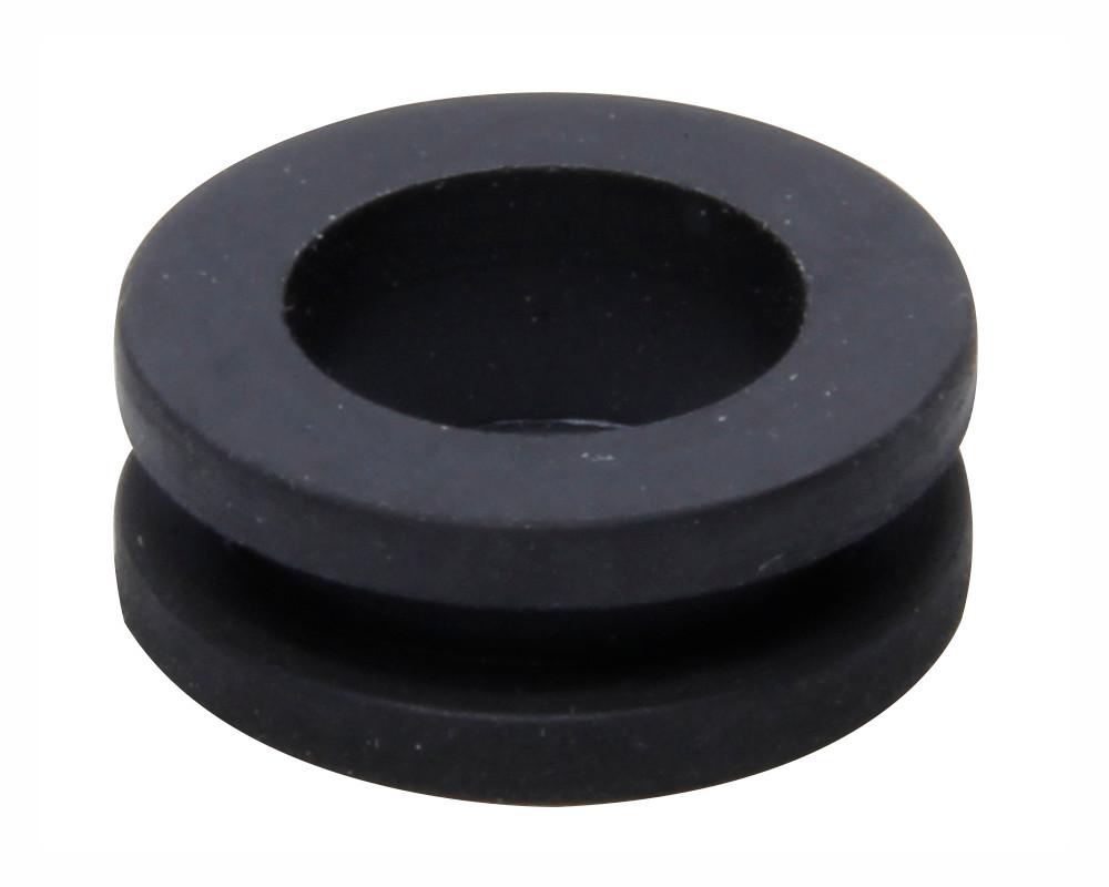 TIP4409 Grommet (set of 4)
