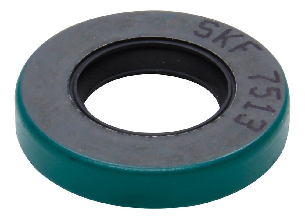 TIP5088 Replacement Seal