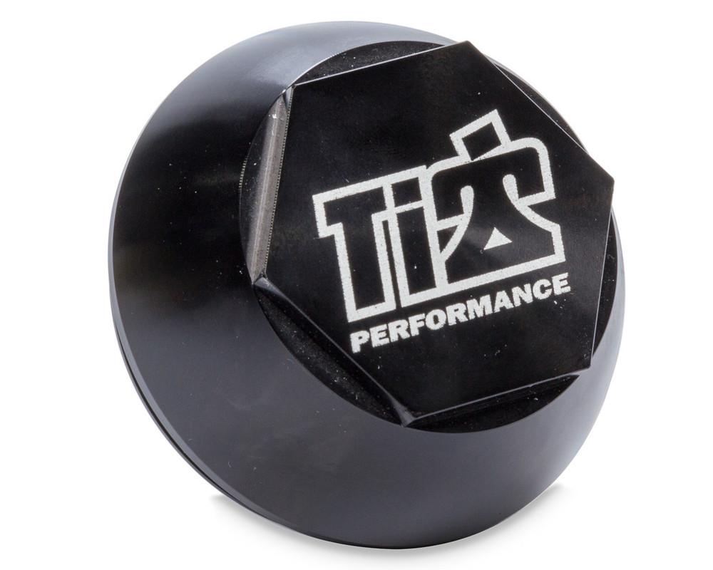 TIP2813 Replacement Hub Cap